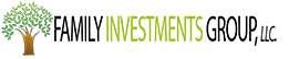 Family Investments Group